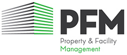 Property & Facility Management